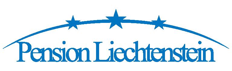 Pension Liechtenstein