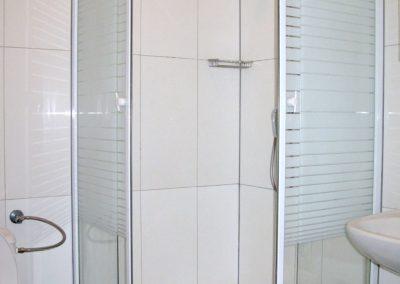 Bathroom/Pension Liechtenstein